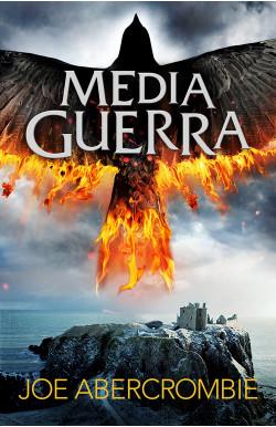 Media guerra (El mar...