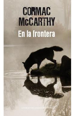 En la frontera (Trilogía de...