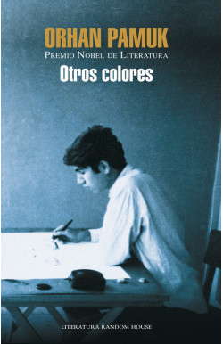 Otros colores