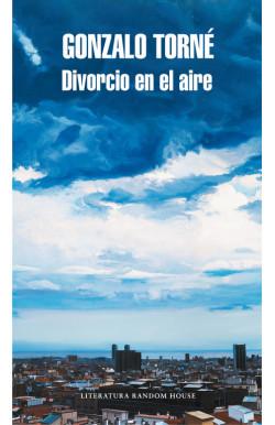 Divorcio en el aire