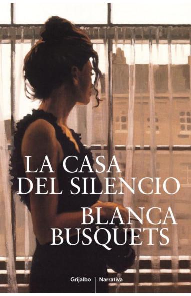 La casa del silencio