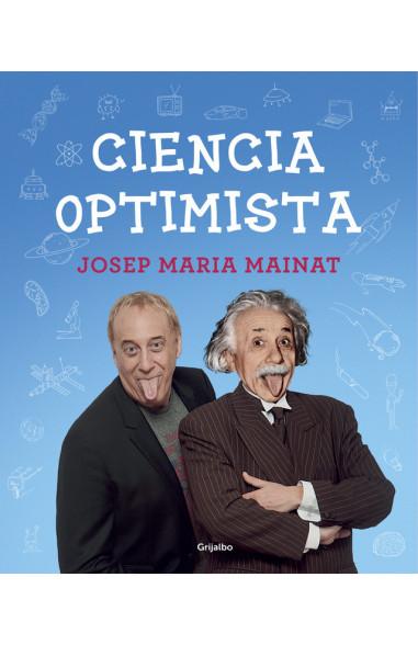 Ciencia optimista