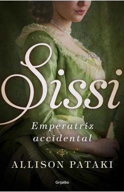 Sissi, emperatriz accidental (Sissi 1)
