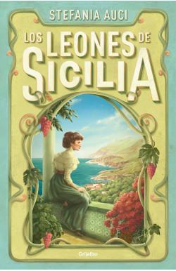 Los leones de Sicilia