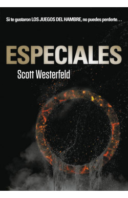 Especiales (Traición 3)