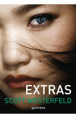 Extras (Traición 4)