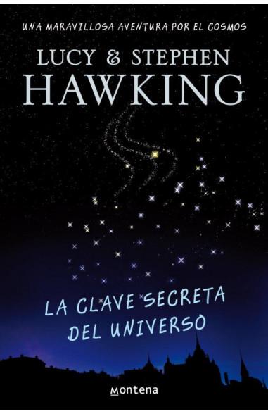 La clave secreta del universo (La...