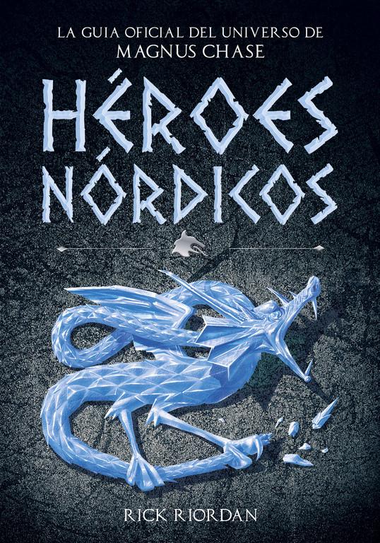 Héroes Nórdicos