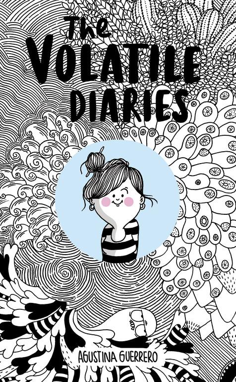 The volatile diaries