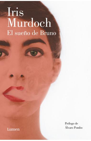 El sueño de Bruno