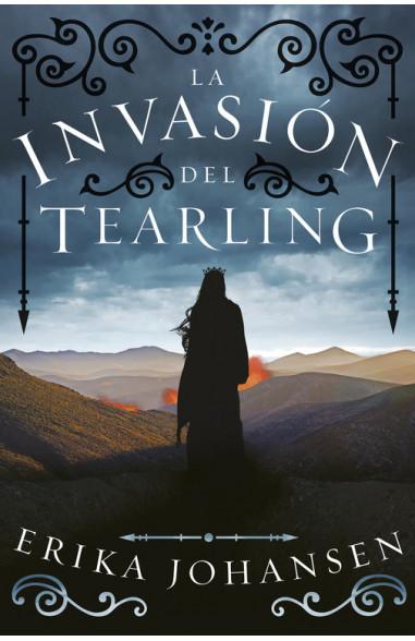La invasión del Tearling (La Reina...