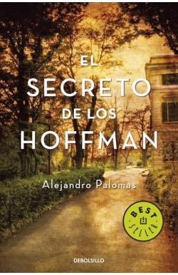El secreto de los Hoffman