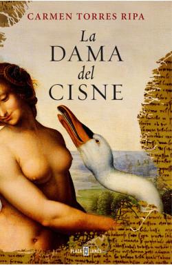 La dama del cisne