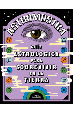 Guía astrológica para...