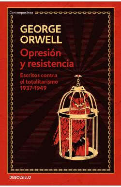Opresión y resistencia...