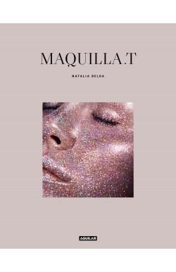 MaquillaT