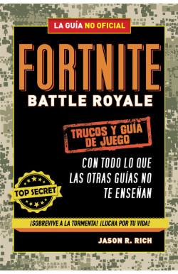 Fortnite Battle Royale:...
