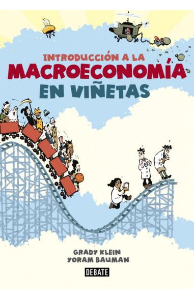 Introducción a la macroeconomía en...