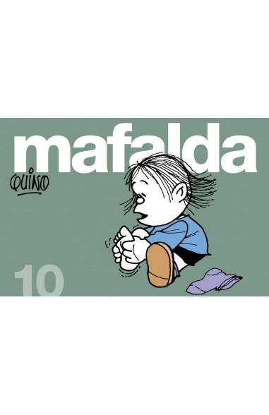 Mafalda 10
