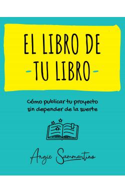 El libro de tu libro