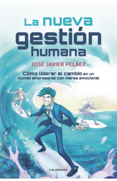 La nueva gestión humana
