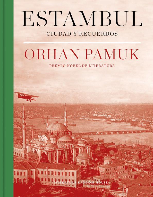 Estambul (edición definitiva con 250 nuevas fotografías)