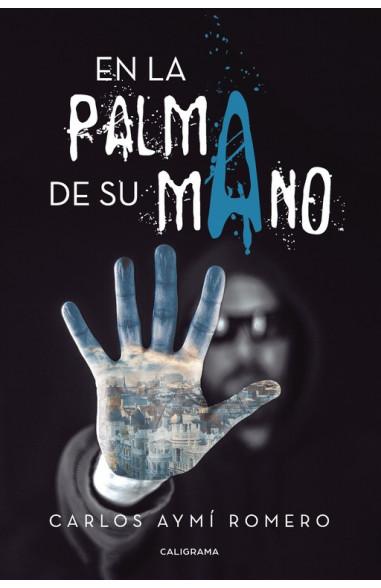 En la palma de su mano