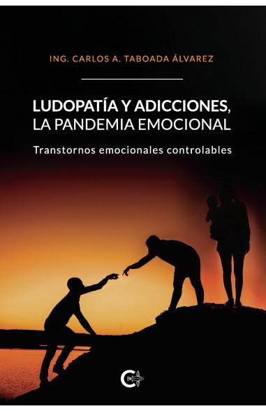 Ludopatía y adicciones, la pandemia...