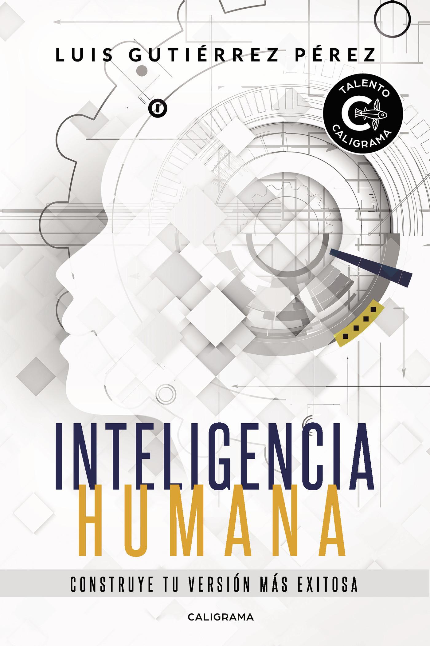Inteligencia Humana