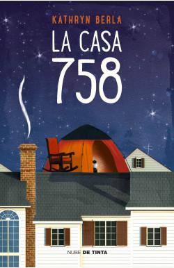 La casa 758