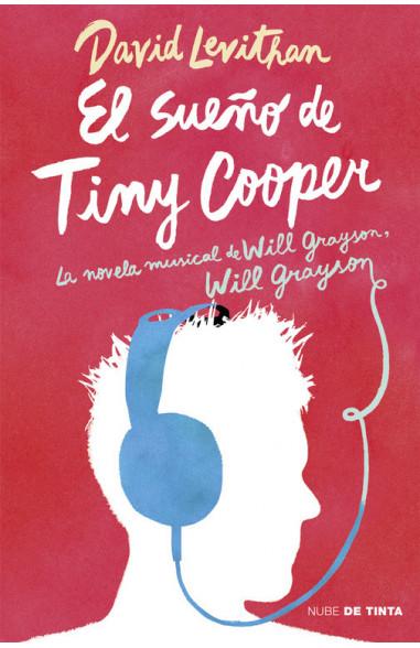 El sueño de Tiny Cooper