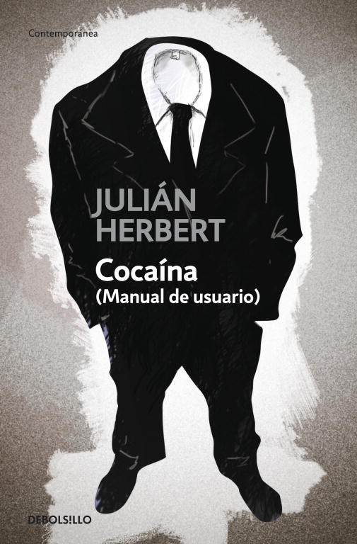 Cocaína (Manual de usuario)