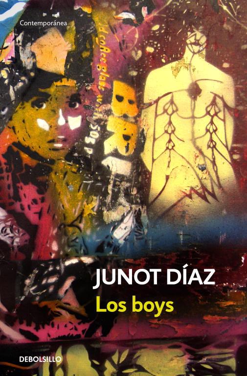 Los boys