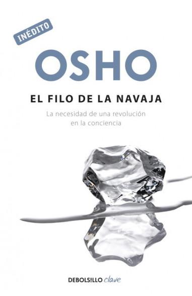 El filo de la navaja (OSHO habla de...
