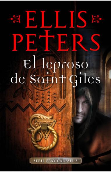 El leproso de Saint-Giles (Fray...