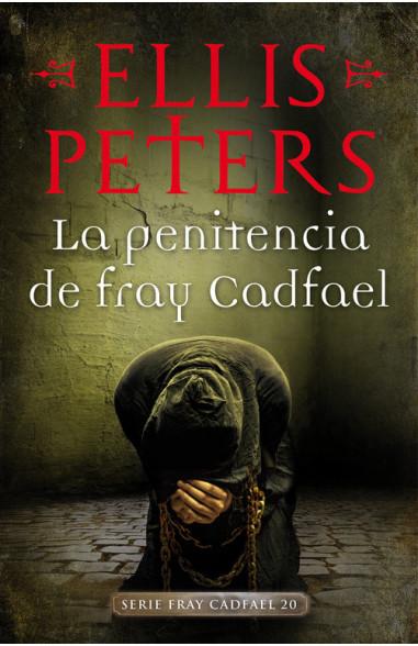 La penitencia de fray Cadfael (Fray...