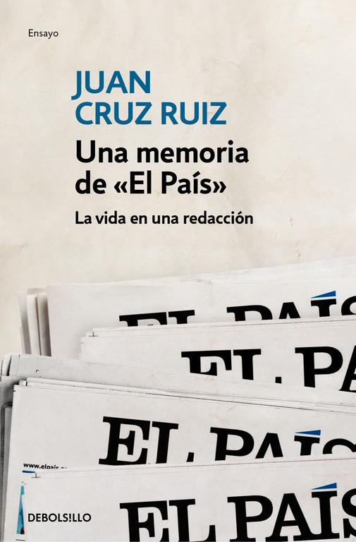 Una memoria de «El País»