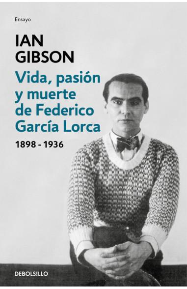 Vida, pasión y muerte de Federico...