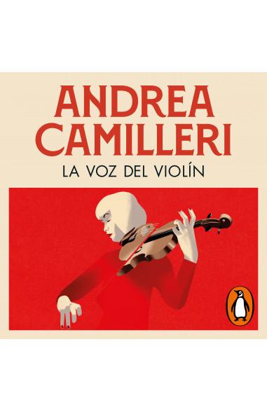 La voz del violín (Comisario...