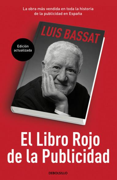 El libro rojo de la publicidad (ed....