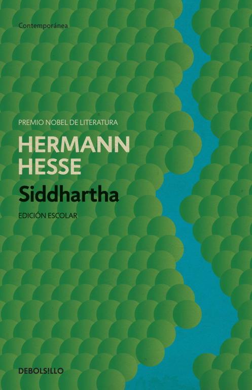Siddhartha (Edición Escolar)