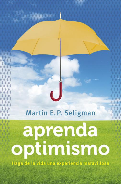 Aprenda optimismo