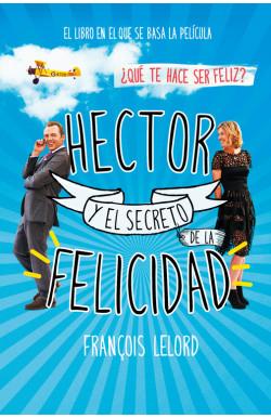 Hector y el secreto de la...