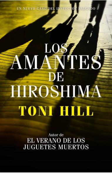 Los amantes de Hiroshima (Inspector...
