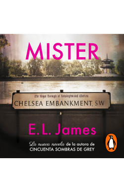 Mister (latino)