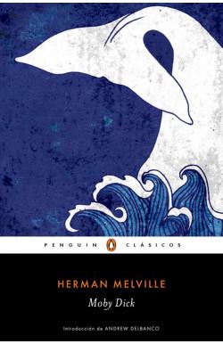 Moby Dick (Los mejores...