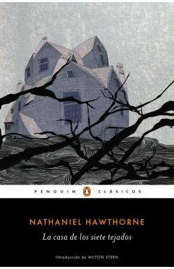 La casa de los siete tejados (Los mejores clásicos)