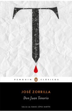Don Juan Tenorio (Los...