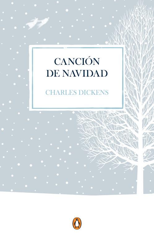 Canción de Navidad (edición conmemorativa)