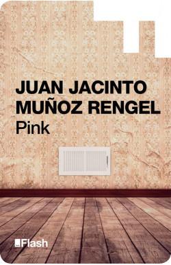 Pink (Flash Relatos)